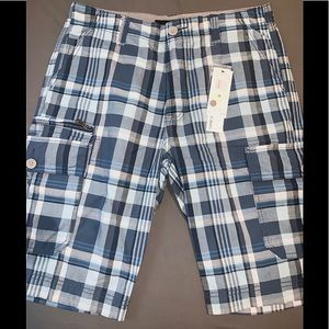Calvin Klein Men's Shorts